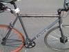 e-bike-kit-cables-on-top-tube