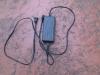 e-bike-kit-charger