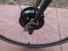 e-bike-kit-geared-front-hub-motor-torque-arm