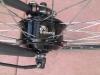 e-bike-kit-geared-front-hub-motor