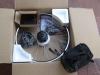 e-bike-kit-in-the-box