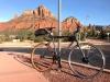 e-bike-kit-on-critical-cycle-red-rocks
