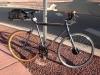 e-bike-kit-on-critical-cyles