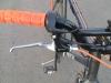 e-bike-kit-throttle-and-brake-lever
