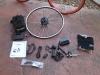 e-bike-kit-unboxed