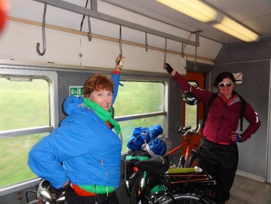 train-electric-bike