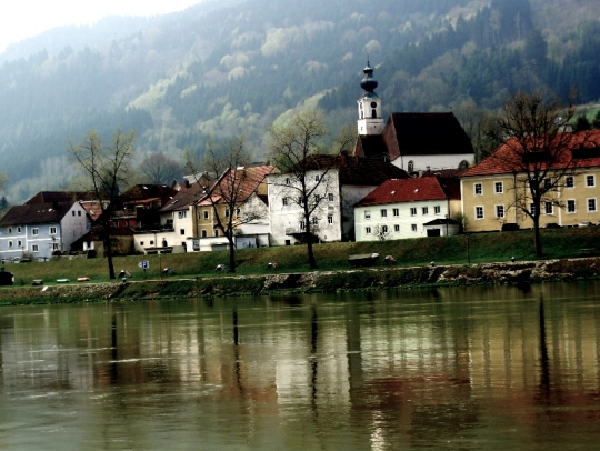 danube-river-electric-bike-trip