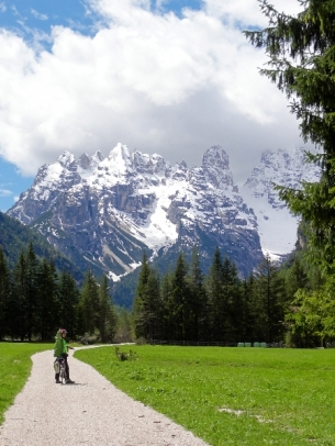 dolomite-alps-electric-bike-trip