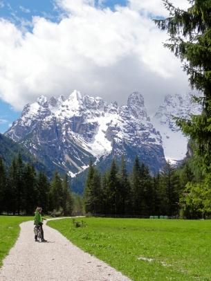 dolomite-alps-electric-bike-trip