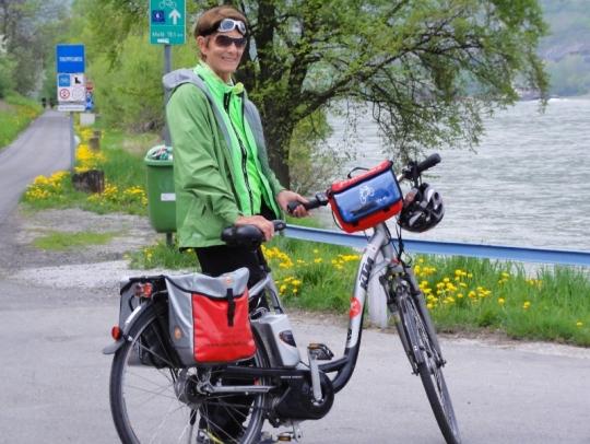 electric-bike-trip