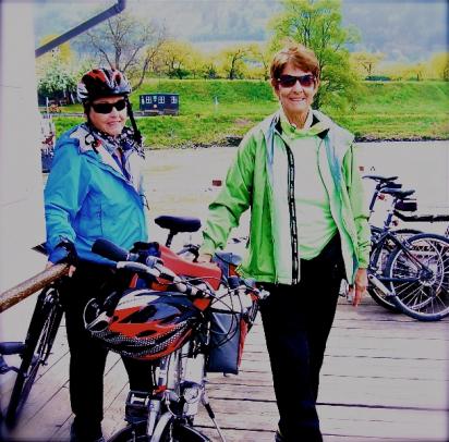 danube-electric-bike-trip