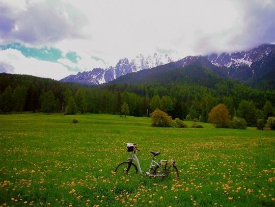 dolomites-e-bike-trip