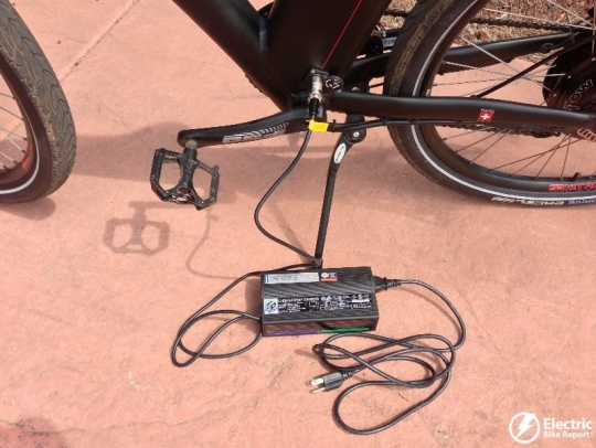 eflow-electric-bike-charger