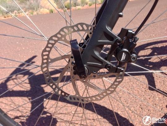eflow-electric-bike-front-tektro-hydraulic-disc-brake