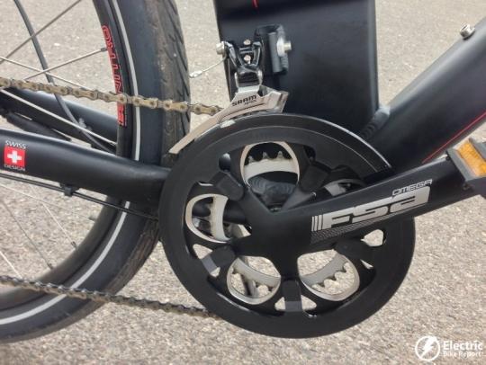eflow-electric-bike-fsa-omega-cranks