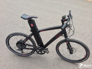 eflow-electric-bike-ready-to-hit-the-road