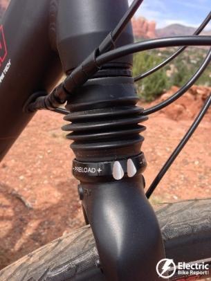 eflow-electric-bike-rst-suspension-fork-2