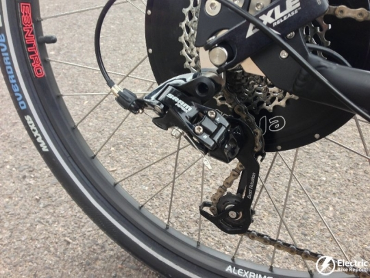 eflow-electric-bike-sram-apex-rear-derailleur