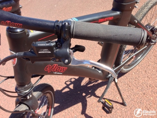 eflow-electric-bike-tektro-hydraulic-disc-brake-lever