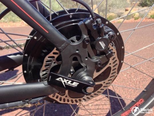 eflow-electric-bike-tektro-hydraulic-disc-brake
