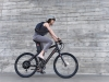 currie-technologies-eflow-electric-bike-in-action