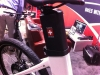 eflow-electric-bike-battery-in-seatpost