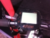 eflow-electric-bike-display