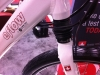 eflow-electric-bike-suspension-fork