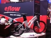 eflow-electric-bike