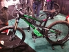 ego-kits-electric-mountain-bike-1