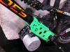 ego-kits-electric-mountain-bike-motor-system