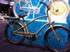 electra-townie-go-electric-bike-mens