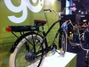 electra-townie-go-electric-bike-triangle-black