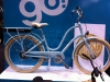 electra-townie-go-electric-bike