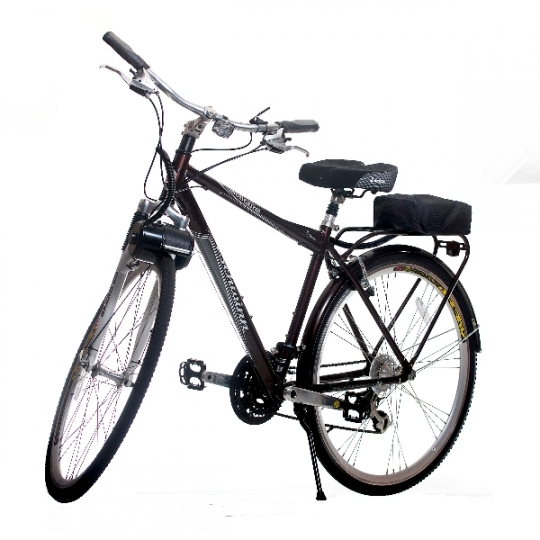 electric-bike-factory-friction-drive-kit
