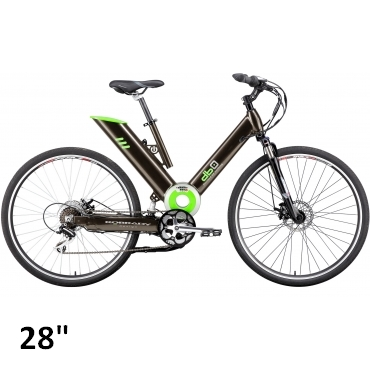 Electric Bike News E Bike Skiing Copenhagen E Bike Share