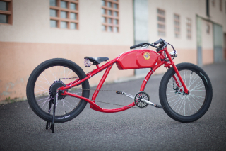 oto-cycles-otor