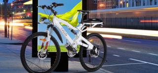 evelo-aries-electric-bike