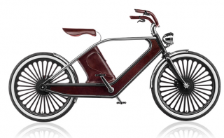 cykno-electric-bike