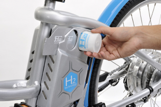 gitane-alter-bike-hydrogen-electric-bike