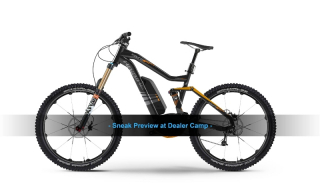 haibike-electric-mountain-bike-with-bosch-e-bike-kit