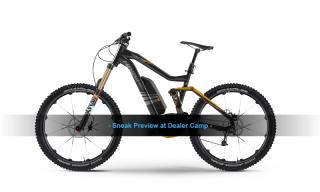 haibike-electric-mountain-bike-with-bosch-e-bike-kit