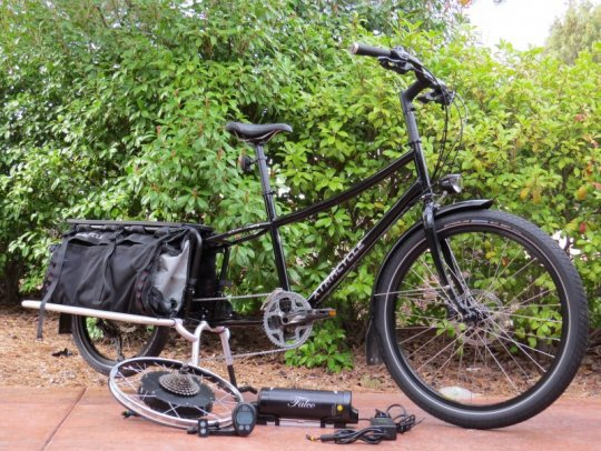 xtracycle-edgerunner-falco-electric-bike-kit