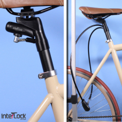 interlock-bike-lock
