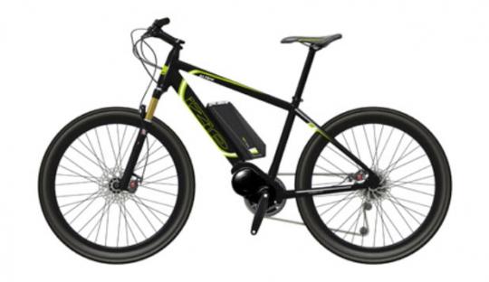izip-e3-peak-electric-bike
