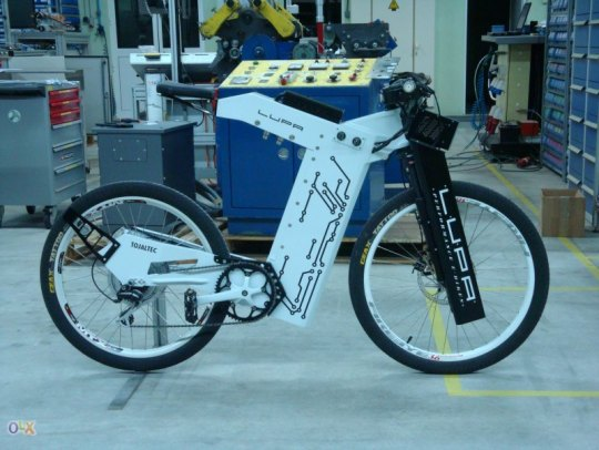 lupa1-electric-bike