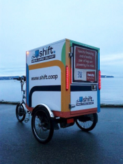 shift-urban-cargo-delivery-electric-cargo-trike