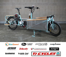 ticycles-and-ecospeed-electric-cargo-bike