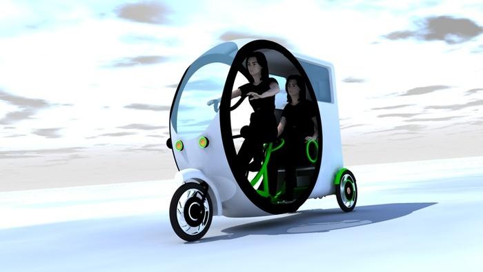 emotion neo jumper electric bike report electric bike. Black Bedroom Furniture Sets. Home Design Ideas