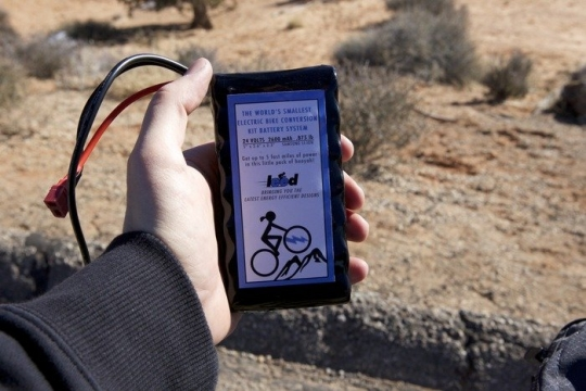 leed-pocket-bike-juice-electric-bike-kit